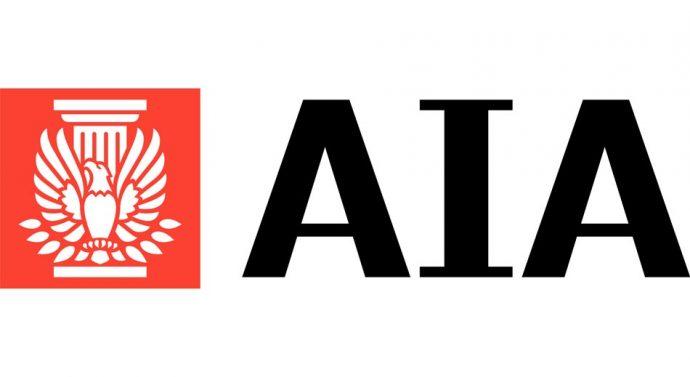 ไว้ใจให้ AIA ช่วยรักษาสภาพการเงินของท่าน