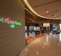 K-Expert Center โครงการดีๆ สำหรับให้คำปรึกษาการเงิน