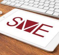 ให้ธุรกิจ SME คล่องตัวง่ายๆ เพียงแค่ปรึกษาการลงทุนกับธนาคาร