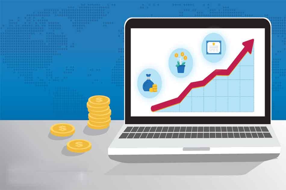 news-site-Money-rest-fund