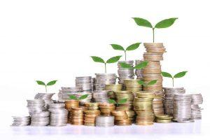 Invest-a-millionaire-news-site
