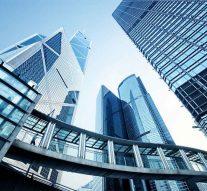สถาบันทางการเงินแห่งแรกของประเทศไทย