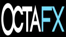 OCTAFX banner