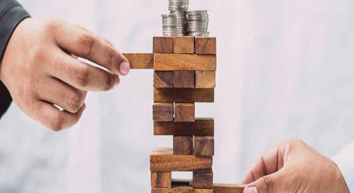 ฝากเงินไว้กับธนาคาร หรือลงทุนผ่านตราสารหนี้ดีนะ ควรเลือกอย่างไร
