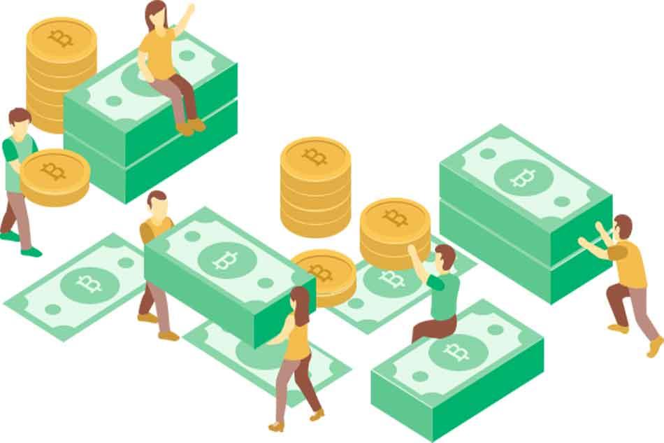 news-Invest-a-millionaire-site