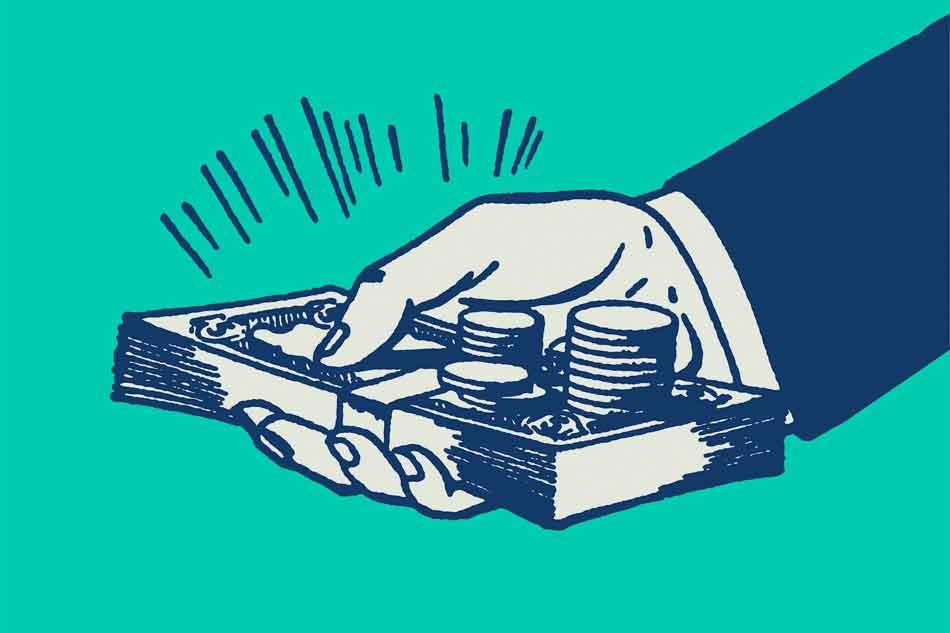 news-start-investing-site