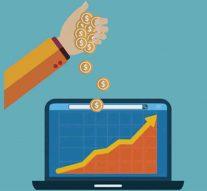 เริ่มต้นลงทุนอย่างไรดี ? เพื่ออนาคตและผลตอบแทนที่คุ้มค่า