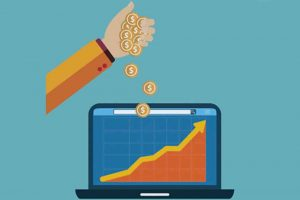 start-investing-news-site
